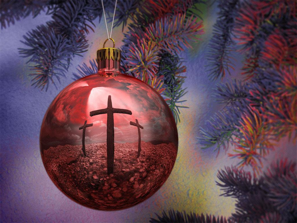 cross centered christmas worship song glory be to god