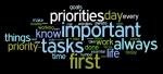 priorities%20wordle