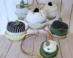 cupcake onesies for boys