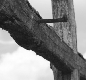 cross-with-nail 2
