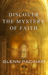 Mystery of Faith