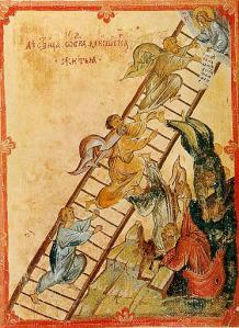perpetua ladder vision