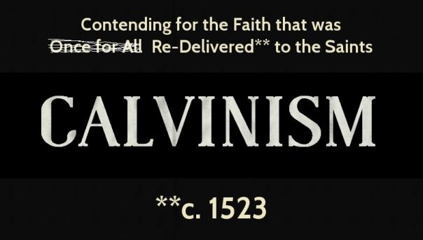 calvinism2