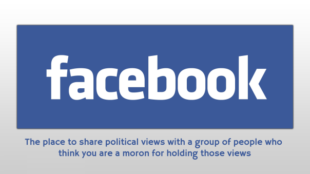facebook-and-politics
