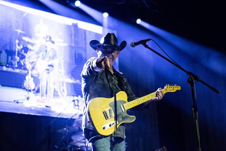 Online Guitar Lessons in Colorado Springs